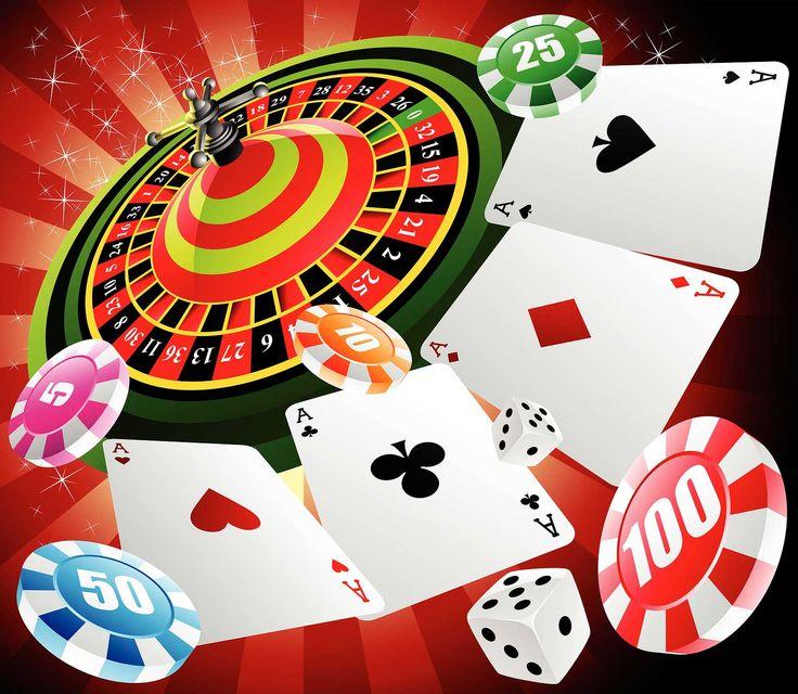 азартные игры в онлайн бесплатные