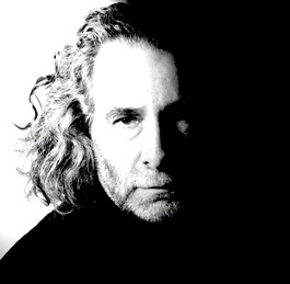 Kevin Godley - Whole World Band online collaboration