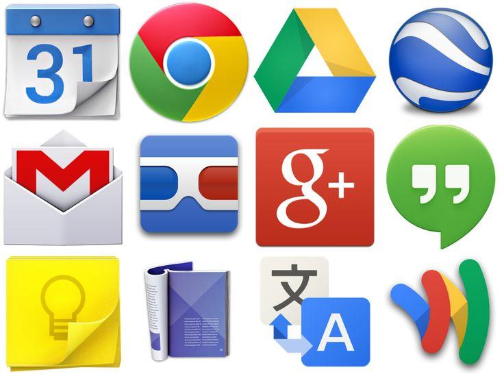 23 best GOOGLE Apps images on Pinterest Tools, Educational - import spreadsheet google maps