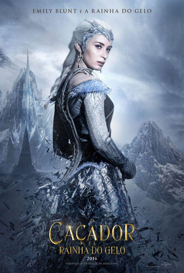 O-Caçador-e-a-Rainha-do-Gelo-poster-03