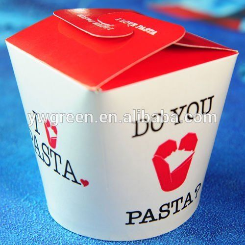 Disposable Disposable Food Container,Take Away Paper Noodle Box,Food Paper Tube Box Photo, Detailed about Disposable Disposable Food Container,Take Away Paper Noodle Box,Food Paper Tube Box Picture on Alibaba.com.