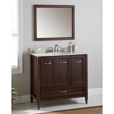 Best Bathroom Images On Pinterest Basement Bathroom Panel - Bathroom vanity 36 x 18 for bathroom decor ideas