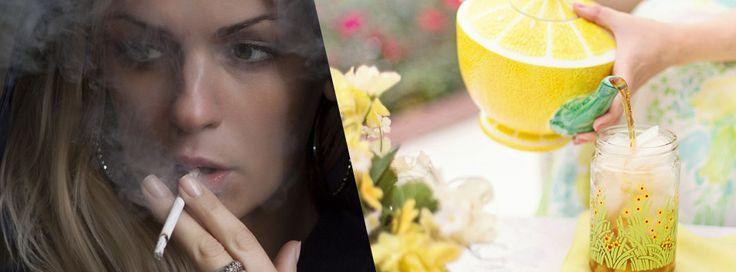 Artikler om kosthold og helsekost produkter - Kampen mot kreft. Urtete, et heftig hjelpemiddel?
