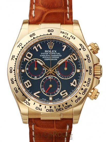 http://www.luxurywatchexchange.com Luxury Watch Exchange - AUCTION, Buy, Sell, Trade ALL Watches, Wristwatches  Luxury Items FREE! Rolex, Patek Philippe, Cartier, Panerai  ALL Swiss  German Manufactures. Completely FREE to use for selling, buying, auctioning  trading! For more information, please visit http://www.luxurywatchexchange.com