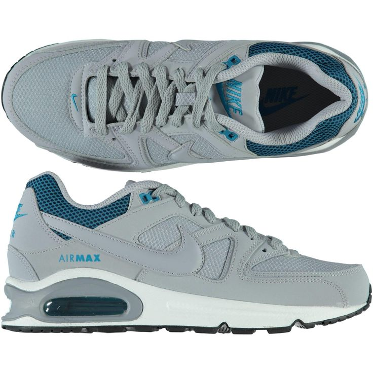 Nike WMNS Air Max Command donna - € 131,00 scontate del 15% le paghi solo € 112,00 | Nico.it #nicoit #shoes #newarrivals #newseason #sprin #springsummer #ss15 #summer #beautiful #outfitoftheday #loveshoes #bestoftheday #girl #fashionista #sneakers #nike #nikeairmaxcommand #airmaxcommand #airmax