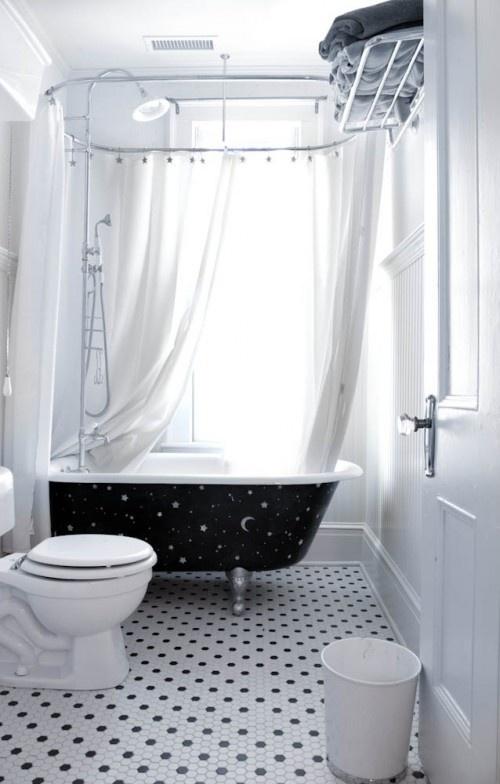 108 best Claw Tub Bathroom Ideas images on Pinterest | Bathroom ...