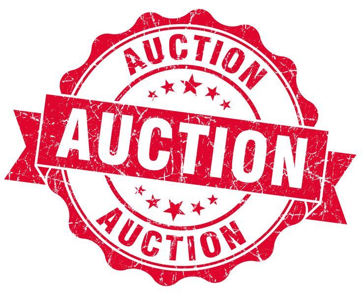 Dundas Auction Tonight!!! - http://cabinetofcuriosities.ca/dundas-auction-tonight/