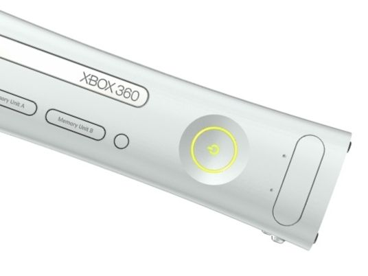 60GB Xbox 360 to launch at E3 | The new version of the Xbox 360 could launch at the E3 games event next month in a bid to halt the progress of Nintendo and Sony in the console wars. Buying advice from the leading technology site