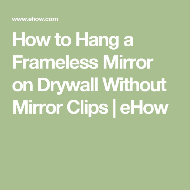 17 best ideas about mirror clips on pinterest cheap