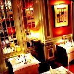 Trip Advisor restaurants in Bruges
