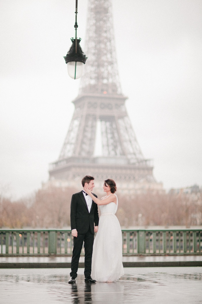 Michelle March Photography South Florida Miami Wedding Photographer Us Destination Weddings Paris France Pinterest