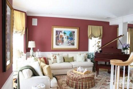 http://www.baidutama.com/decor-your-room-with-virtual-room-painter/ Decor Your Room with Virtual Room Painter : Virtual Room Painter