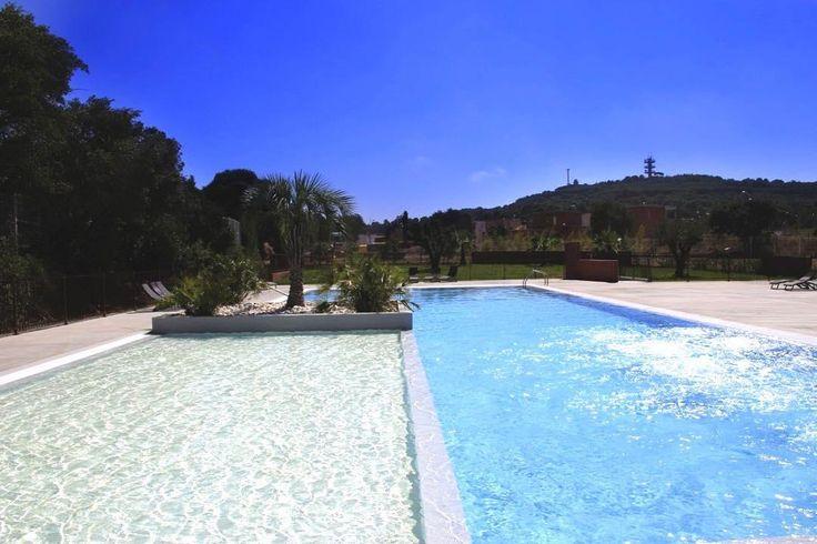 Camping le Maridor in Agde is een familiecamping met zwembad in de regio Languedoc-Roussillon. De camping ligt bij het stadscentrum en de Middelandse Zee.