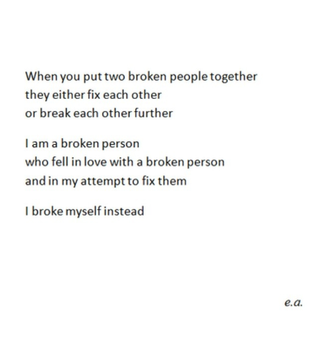 Quotes unrequited love