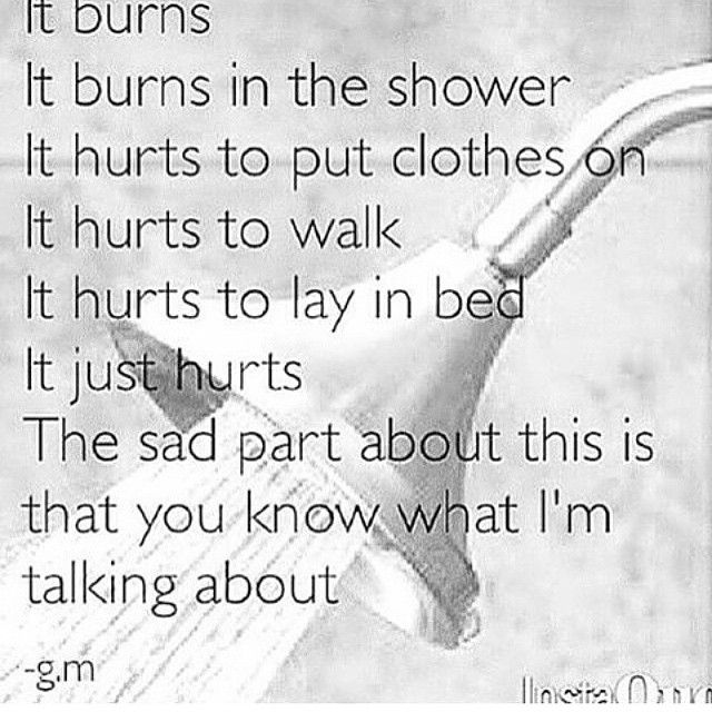 81 Depression Quotes To Help In Difficult Times: Best Wrist Cutting Quotes Ideas On Pinterest