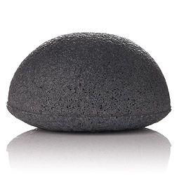 les 31 meilleures images du tableau konjac sponge 100 pur efficace sur pinterest ponge. Black Bedroom Furniture Sets. Home Design Ideas