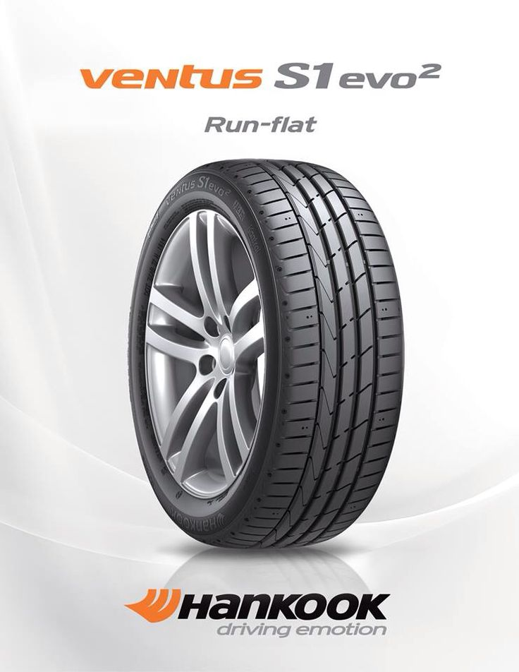 ventus s1 evo2 run flat hankook tire hankook tire pinterest. Black Bedroom Furniture Sets. Home Design Ideas