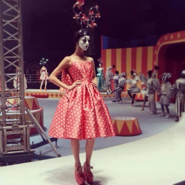 By Sebastian Gunawan  #fashion #designer #couture