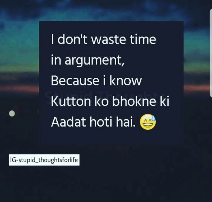 Fun Time Quotes In Hindi: 262 Best Funny Hindi Quotes,jokes,images Images On