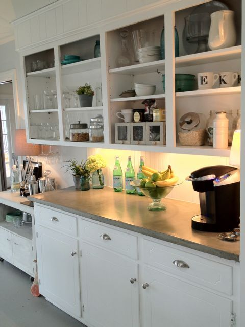 25 best images about painting projects on pinterest for Kitchen remake