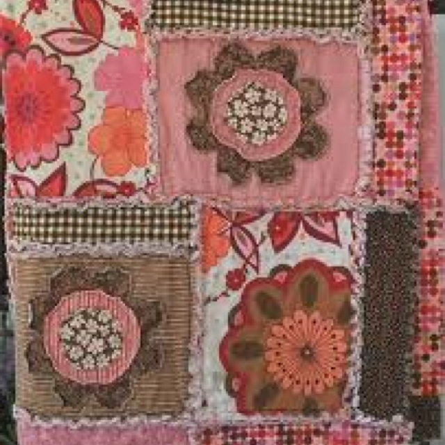 37 Best Mk Quilts Images On Pinterest Memory Quilts Baby Girls