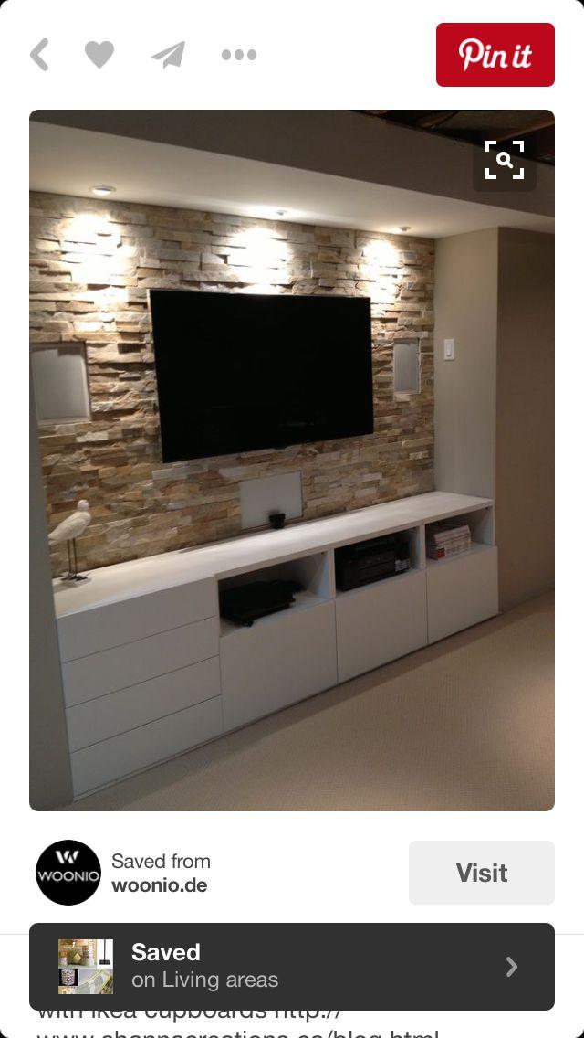 Multimedia Wohnzimmer kühlen Bild oder Bbacbcdbfceaa Tv Nook Multimedia Jpg