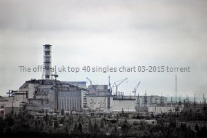 The official uk top 40 singles chart 03-2015 torrent
