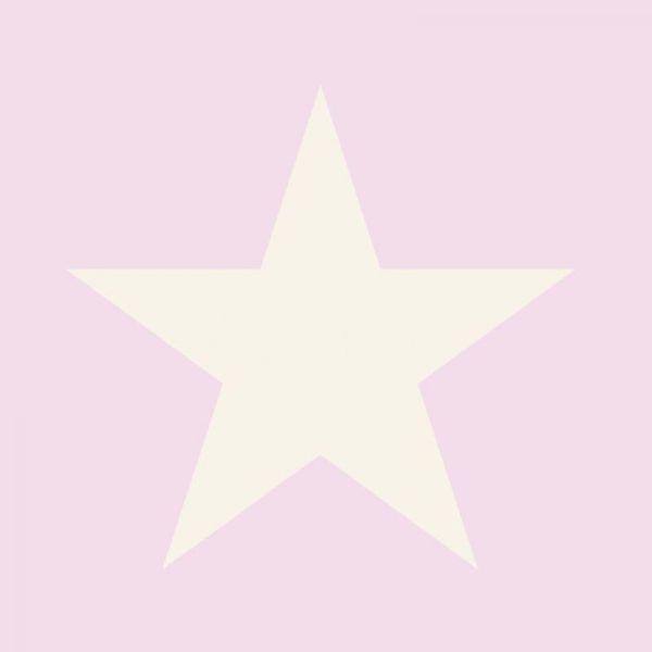 Eleganta stjärnor från kollektionen Upstairs downstairs 346827. Klicka för att se fler fina tapeter för ditt hem!