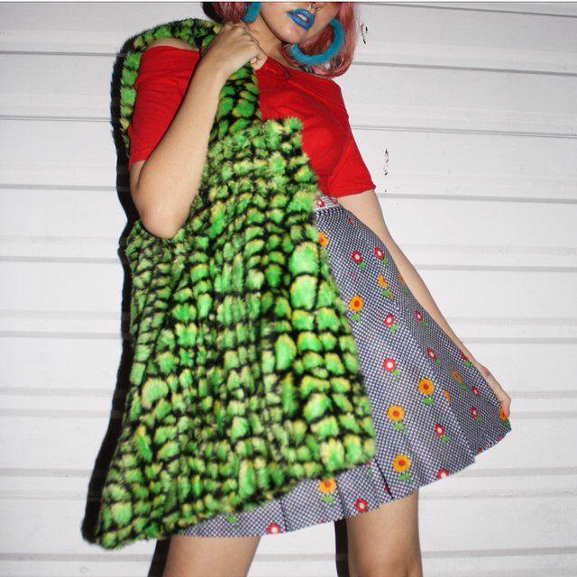 1450cc23bfc3e 8 best BUCKET HAT! images on Pinterest