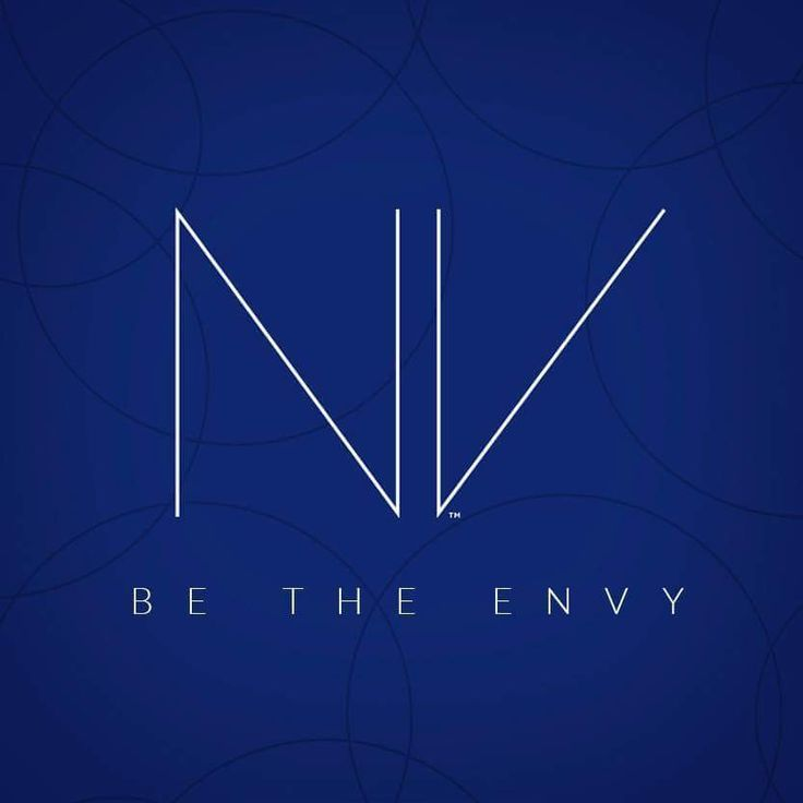 Be the Envy!  Find out more today to be ready for showing and competing by looking your best.  Created by the world re-known makeup artist, Yolanda Halston who is a favorite among many celebrities, requesting her talents for the Oscars red carpet, personal appearances, magazine photo shoots like Runway and Sports Illistrated, television and film production.  NV Hydrates & Moisturizes No Phthalares No Parabens No Sulfates No Talc Message me for more info https://multibra.in/qwc3m