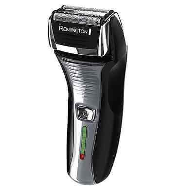Electric Razors For Men The Best Remington Shavers Grooming Beauty Hair Removal