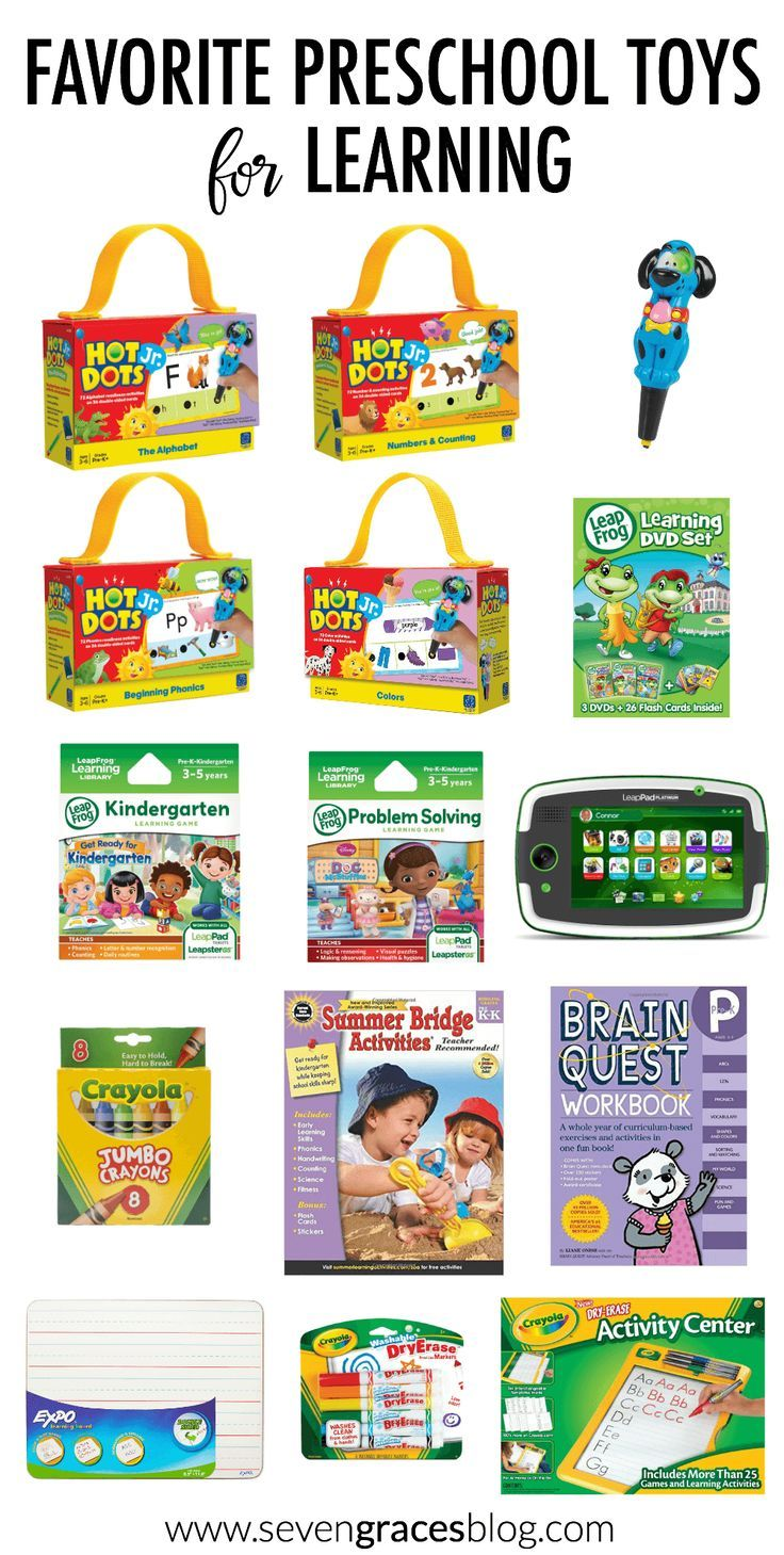 Educational Toys Age 2 : Best gifts for year old boys images on