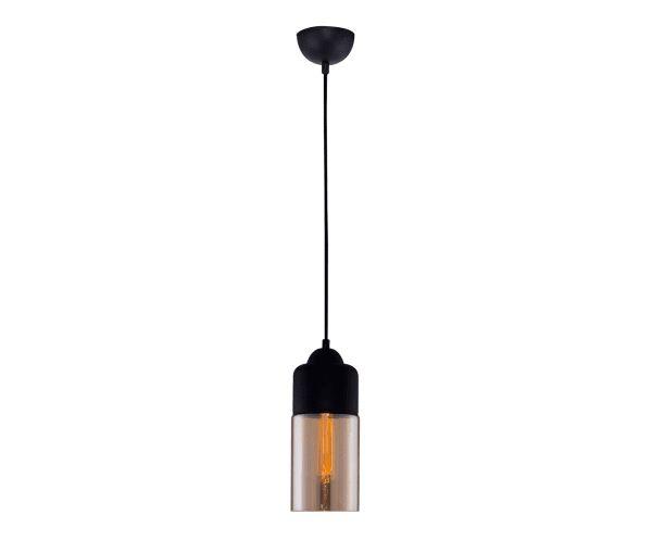 """Lampa wisząca """"Carie"""", Ø 13, wys. 120 cm"""