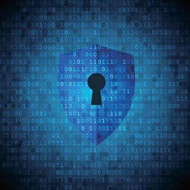 IBM WebSphere Commerce CVE-2017-1170 Local Session Hijacking Vulnerability