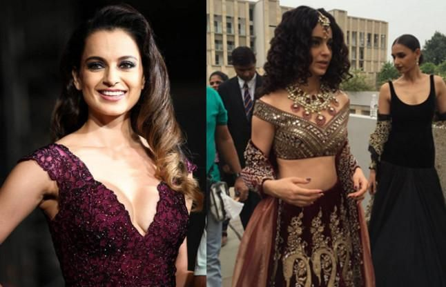 Kangana Ranaut, Planning to get married this year! Who is the lucky guy?