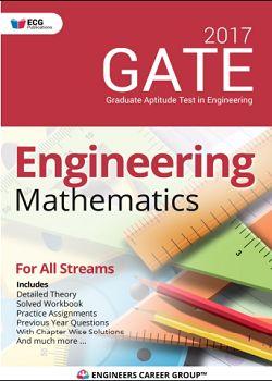 GATE 2017 Engineering Mathematics https://onlinetyari.com/store/gate-2017-engineering-mathematics-by-engineers-career-group-i4942.html #GATE2017