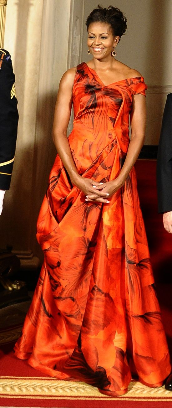 Michelle Obama On Pinterest Michelle Obama Flotus Michelle Obama Fashion And Michelle Obama