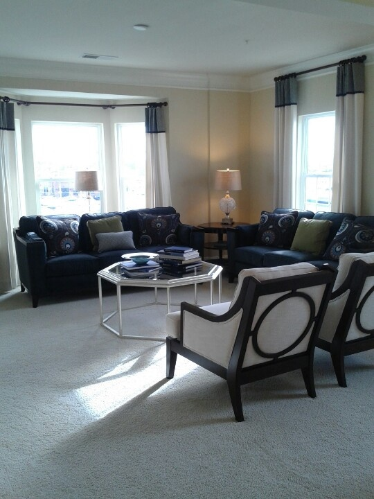 Living Room Condo Decorating: 1000+ Images About Lighting For The Condo On Pinterest