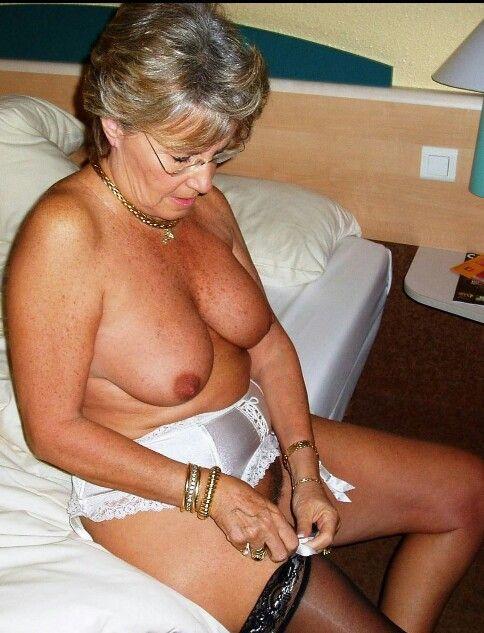 homemade anal porn unge nakne jenter