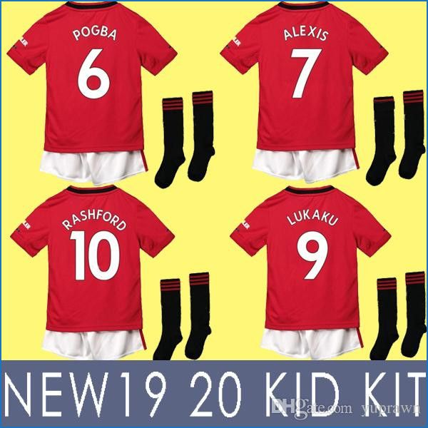 Singapore Football Shirt