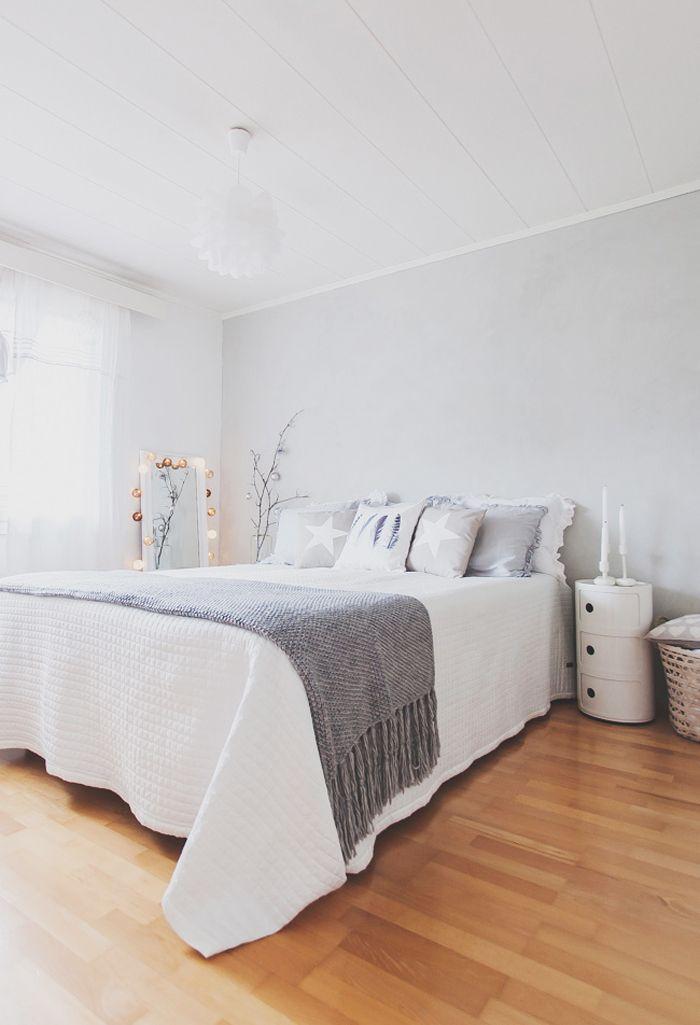 cozy-home-scandinavian-interior-16