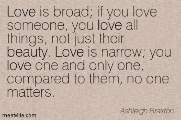 Ashleigh Braxton