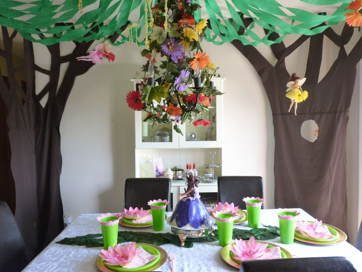 Classroom Decoration Forest ~ Best enchanted forest theme images on pinterest