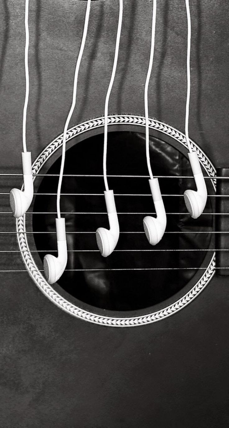 Headphones Archives Free Hd Wallpapers 4k