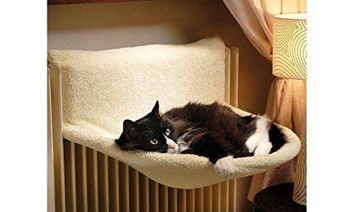 Camon-cuccia-per-termosifone-per-gatto-Good-Sleep