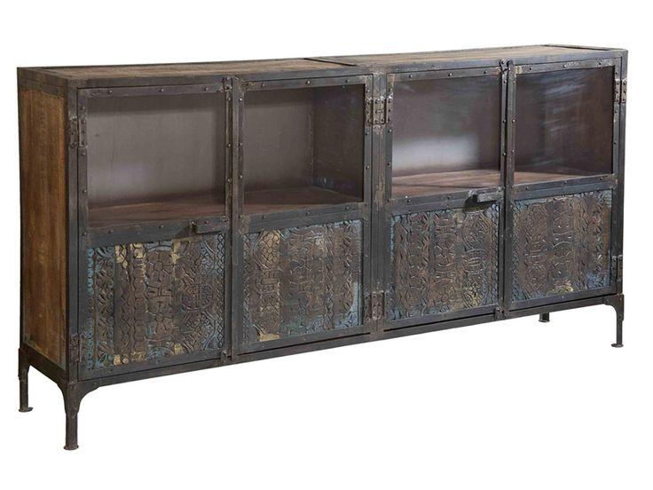 12326 Freed 39 S Furniture Furniture Pinterest