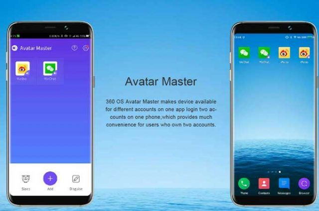Bluboo S8 Review Price The Samsung Galaxy S8 Look Alike Techlector Bluboo In 2020 Samsung Galaxy Samsung App Login