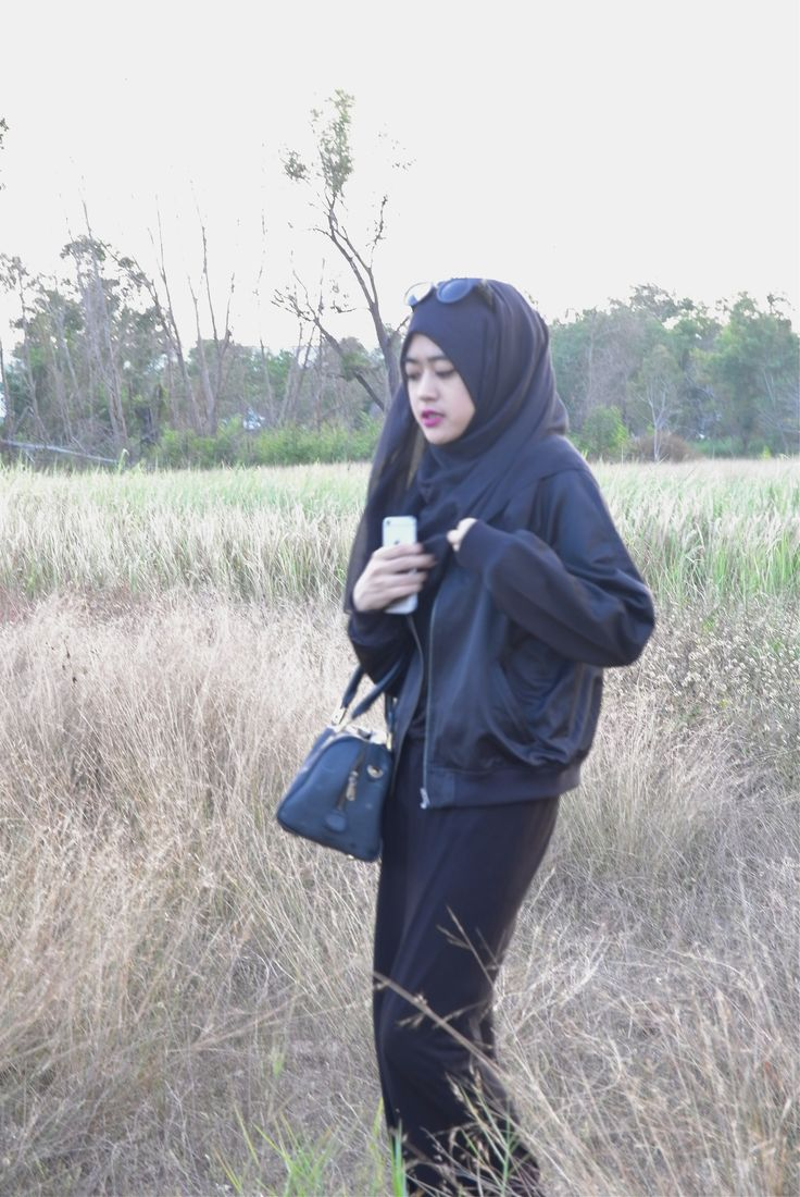 359 Best Fashion Hijab Images On Pinterest Hijab Niqab Islamic Fashion And Muslim Women
