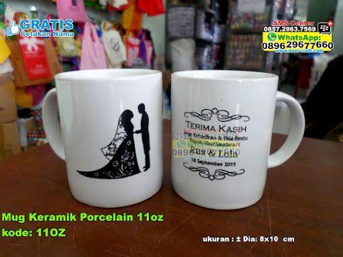 Mug Keramik Porcelain 11oz Hub: 0895-2604-5767 (Telp/WA)harga mug mug desain,jual mug,mug murah,mug gelas,mug sablon,mug souvenir,cetak mug,mug desain,mug souvenir murah,mug sablon murahm  #hargamugmugdesain #mugsablon #cetakmug #mugmurah #mugdesain #muggelas #jualmug #souvenir #souvenirPernikahan