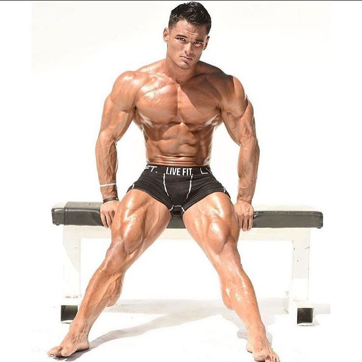 Mens Physique Mr.Olympia Jeremy Buendia #bodybuilding